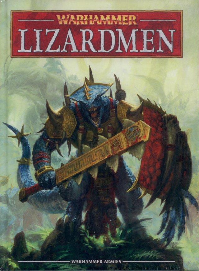 Книги warhammer fantasy battles скачать